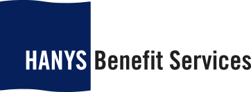 HANYS Benefit Services