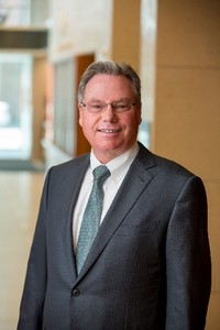 NYU Winthrop Hospital CEO, Suffolk County Resident Elected