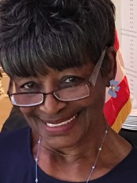 Riverhead resident Thelma Booker, a volunteer from Peconic Bay Medical Center, Northwell Health is the newly elected President of the Nassau-Suffolk Council of Hospital Auxiliaries.