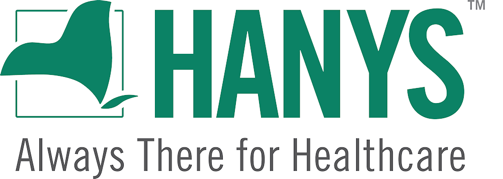 The Healthcare Association of New York State (HANYS) | HANYS